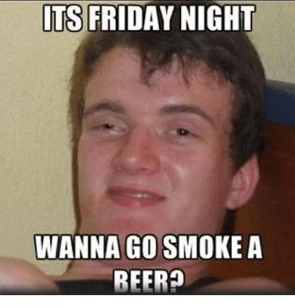 friday-smoke.jpeg